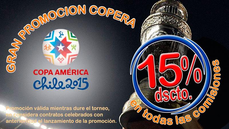 banner_promo_copa_america_dng