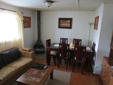 venta_casa_almendral_avda_2b