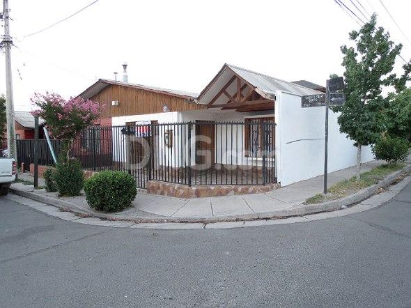 venta_casa_señorial_eduard_caball_vicent_suao_1a