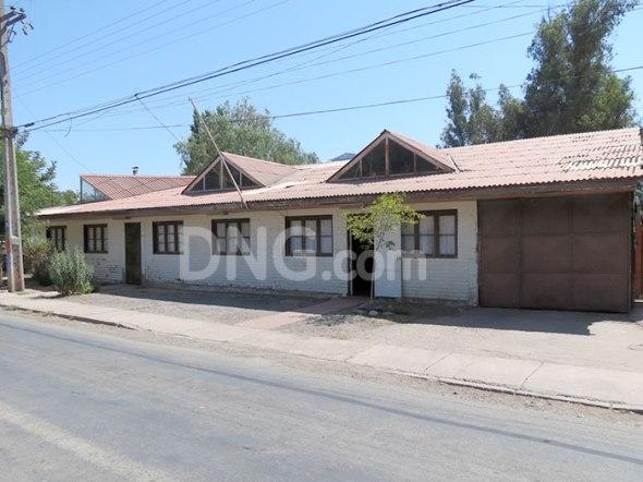 venta_casa_tierras_blancas_1a