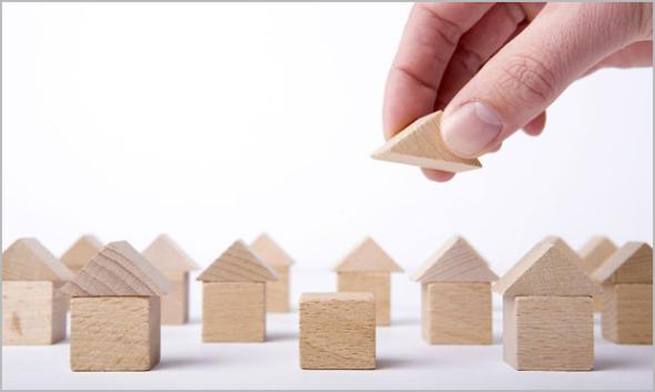 experiencia_asesoria_inmobiliaria