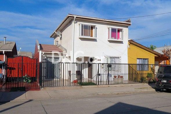 venta_casa_el_descanso_1a