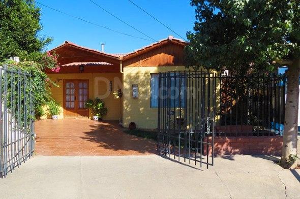 venta_casa_los_castanos_1a