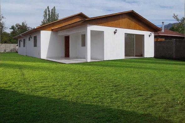 venta_casa_calle_larga_1c_790x525px