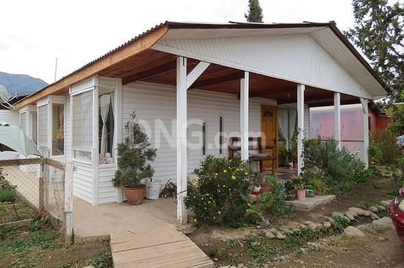 venta_casa_los_pinos_granallas_1a