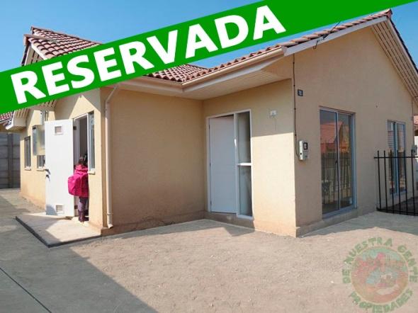 arriendo_inca_la_troya_reservada