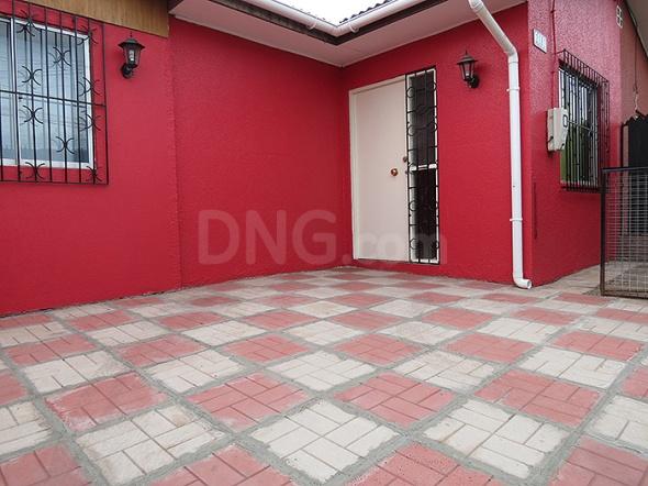venta_casa_esq_descanso_plaza_1b